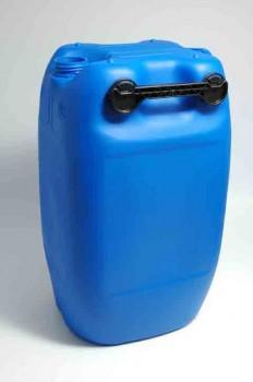 60 liter kanister 3g pe blau 2900g 10 0060 1271 72170. Black Bedroom Furniture Sets. Home Design Ideas