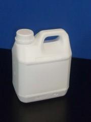 2 Liter Pflanzenschutzkanister, HDPE,
