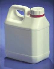 2 Liter Pflanzenschutzkanister, Flour,