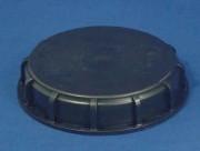 150 mm Deckel für 1000 ltr IBC