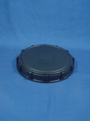 225 mm Deckel für 1000 ltr IBC