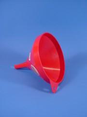 Trichter PE, 208mm Durchmesser